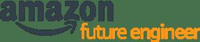 Amazong Future Engineer logo