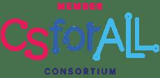 CSforAll Logo